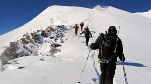 mountaineering-895659_960_720